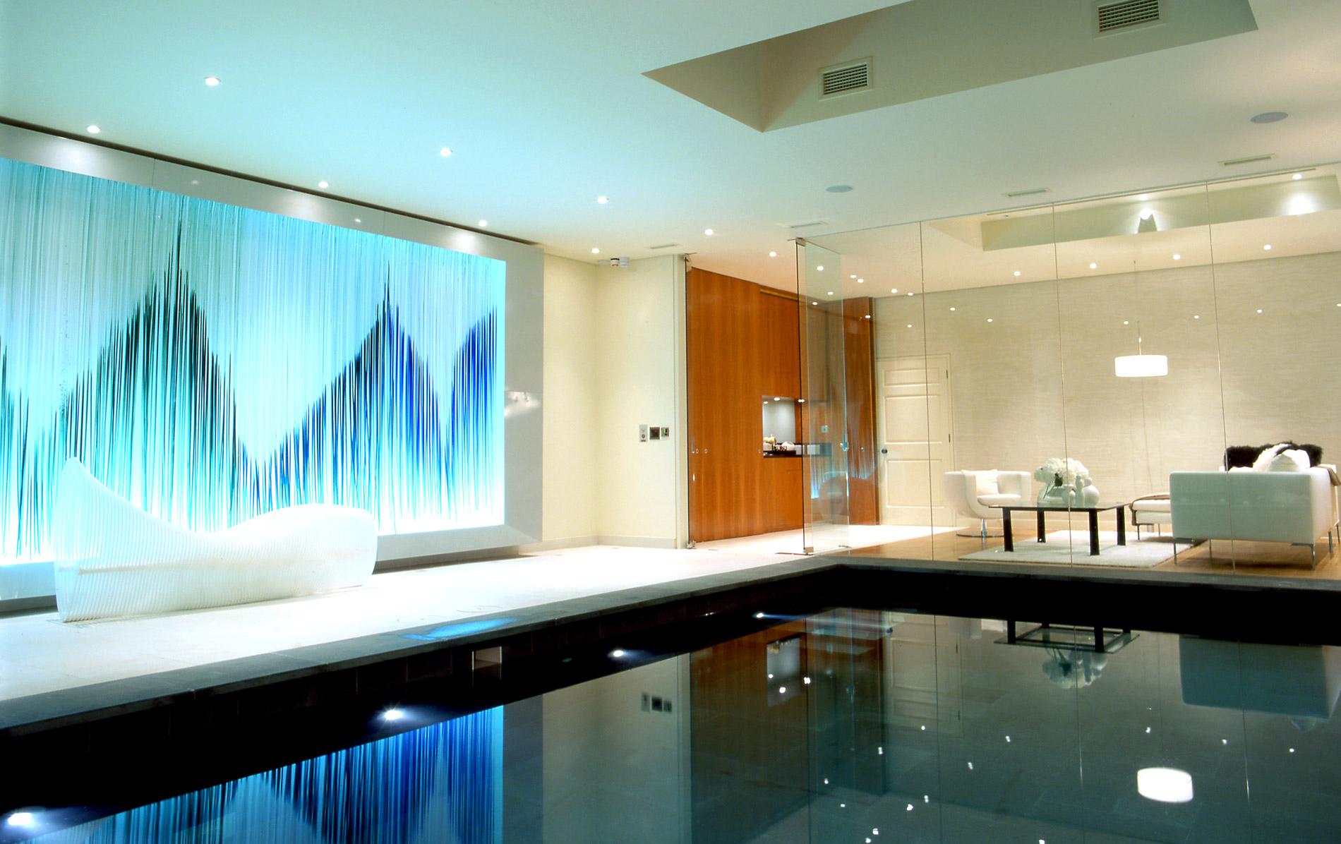 pool_london